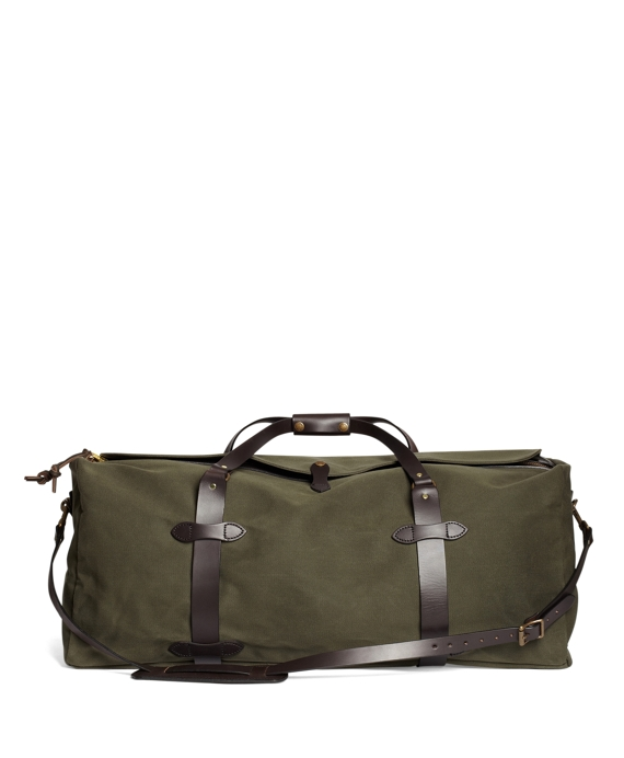 Filson® Large Duffel Bag Olive