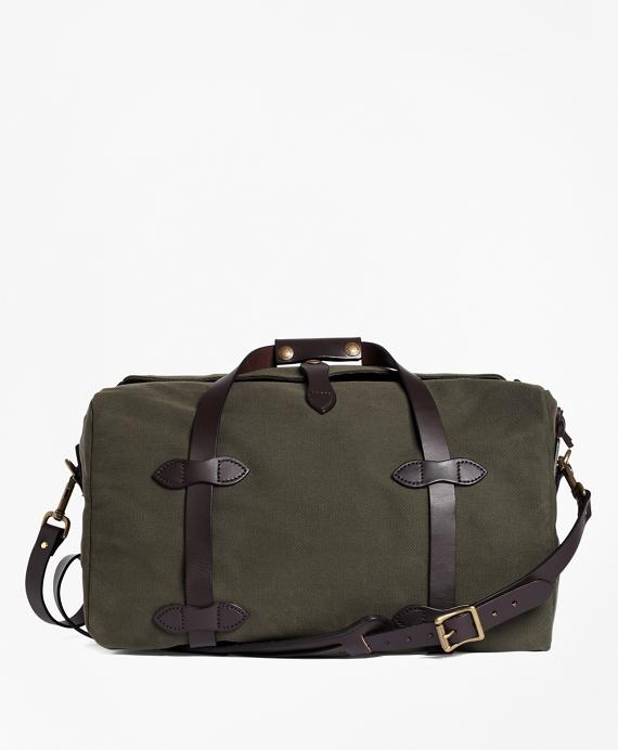 Filson® Small Duffel Bag Olive