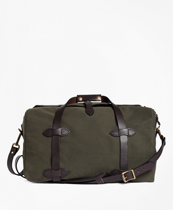 Filson® Small Duffel Bag