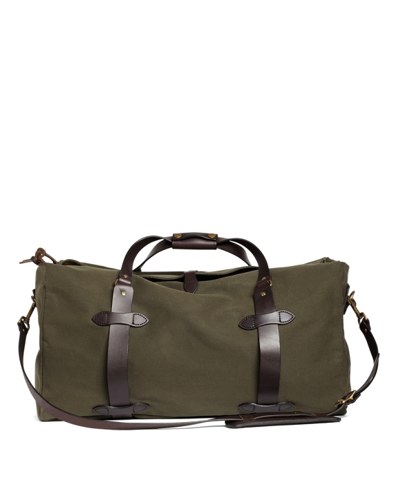 Filson® Medium Duffel Bag Olive