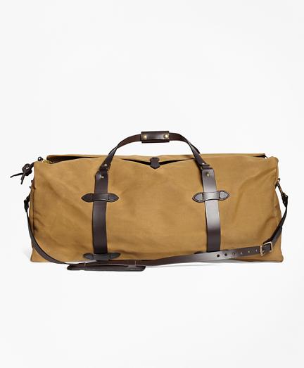 Filson® Large Duffel Bag