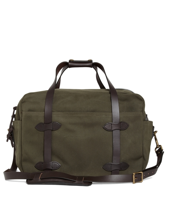 Filson® Medium Travel Bag Olive