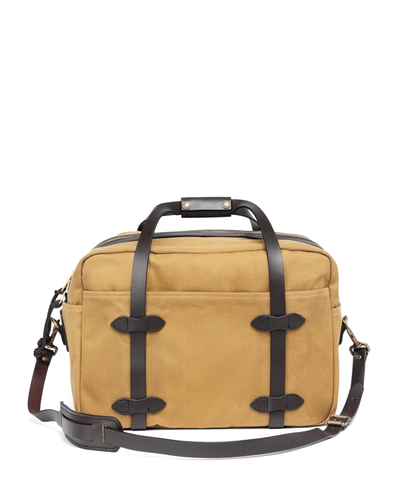 Filson® Medium Travel Bag Tan