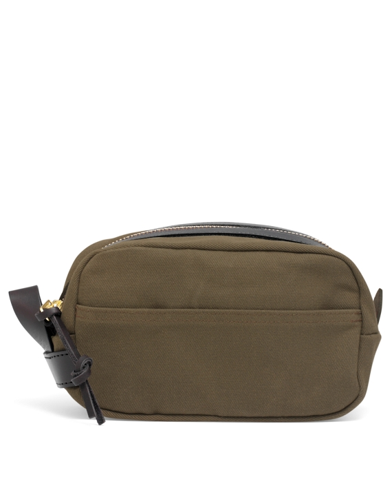 Filson® Travel Kit Olive