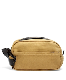 Filson® Travel Kit