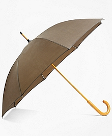 Filson® Cover Cloth Umbrella