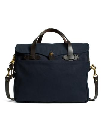 Filson® Original Briefcase
