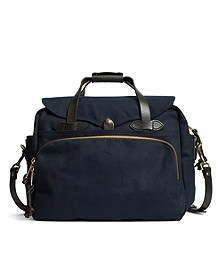Filson® Padded Computer Briefcase