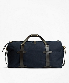 Filson® Medium Duffle Bag