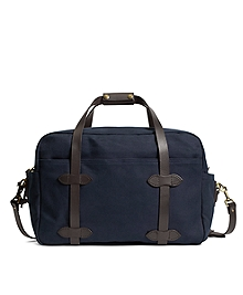 Filson® Medium Travel Bag