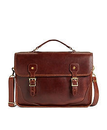 JW Hulme Brief Bag