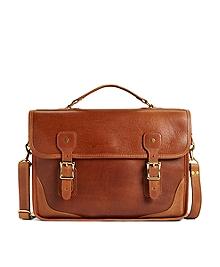 JW Hulme Brief Bag