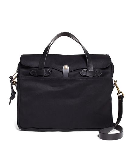 Filson® Twill Briefcase