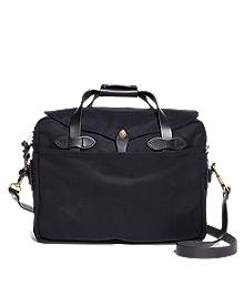 Filson® Twill Briefcase Computer Bag