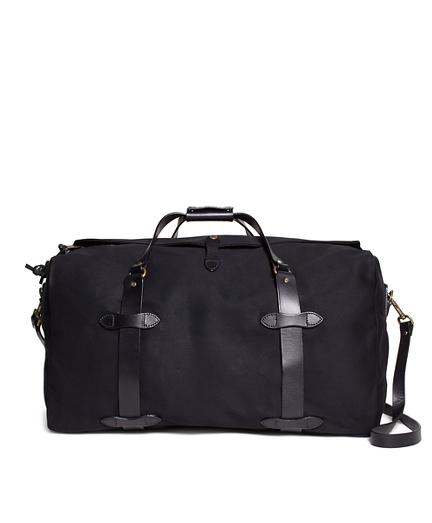 Filson® Twill Duffle Bag