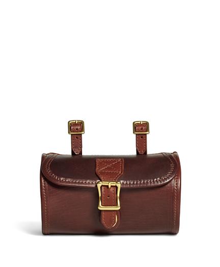 4e8006c8a852 JW Hulme Men s Bags