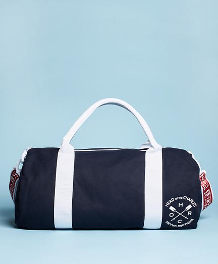 Head Of The Charles® Regatta Duffel Bag