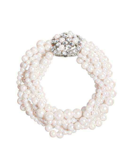 Pearl-Crystal