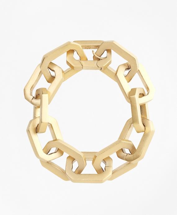 Iconic Link Bracelet