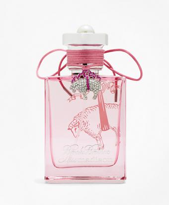 Brooks Brothers Miss Madison Eau De Parfum 3.4oz