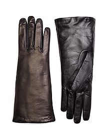 SensorTouch Leather Gloves