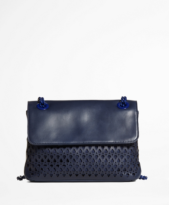 Billie Shoulder Bag