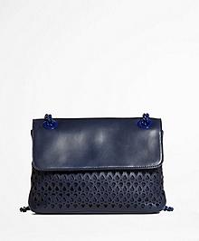 Billie Shoulder Bag