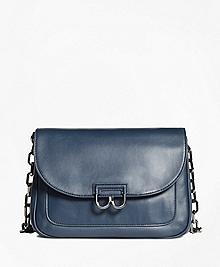Babe Shoulder Bag