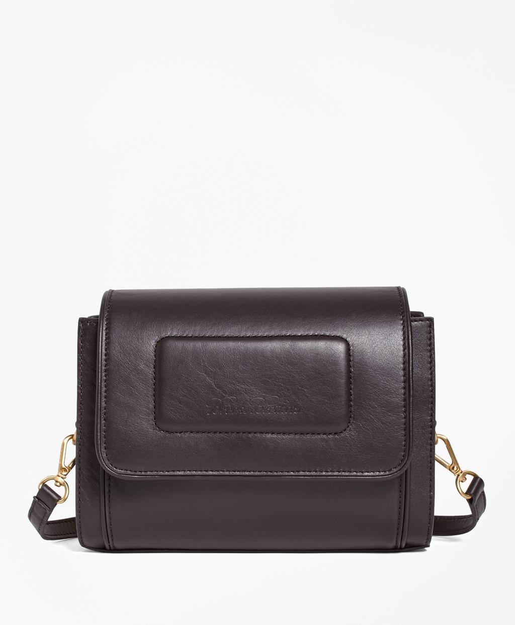 Women's Handbag Sale   Brooks Brothers