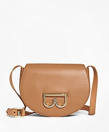 Shana Cross-body Bag