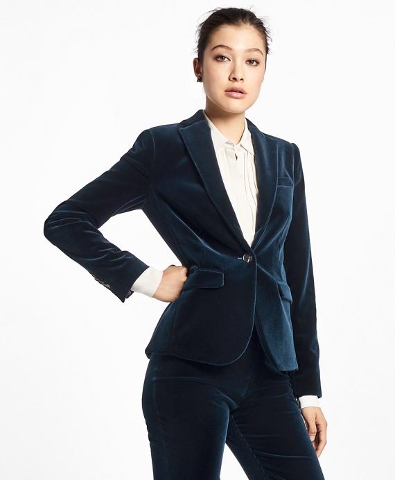 Women's Suit Sale | Brooks Brothers