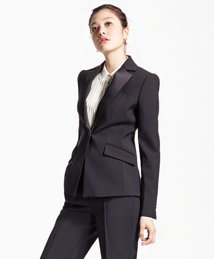 tuxedo park black single women White jacket black lapel : suitsusacom is an online attire store offering best quality white jacket black lapel, tuxedos, shawl collar tuxedos, mens tuxedo suits, mens suits, zoot suits.