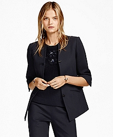 Women's Suit Separates and Essentials | Brooks Brothers