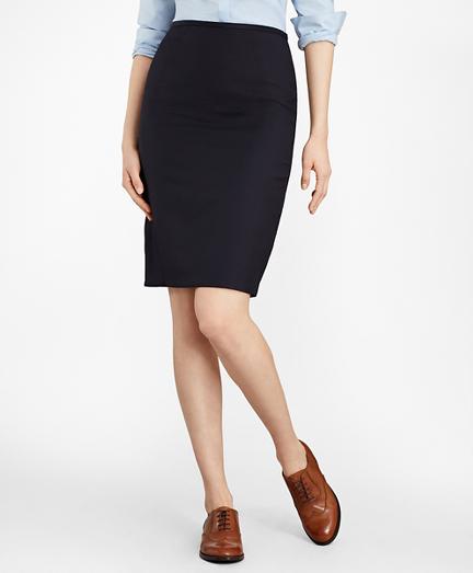 e78d54199 Brooks Brothers Skirts | Fashionbash USA