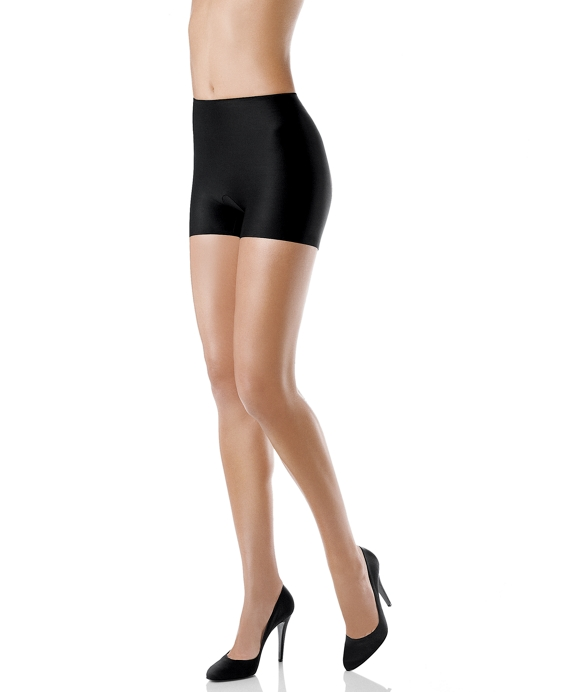 Spanx® Low Rise Shaper Black