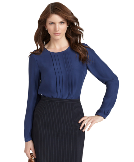 Workchic.com - Women's Blouses and Tops