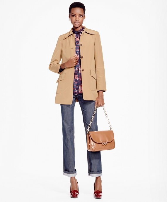 Women&39s Outerwear and Coat Sale | Brooks Brothers