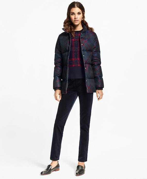 Women's Winter Coats & Women's Jackets   Brooks Brothers