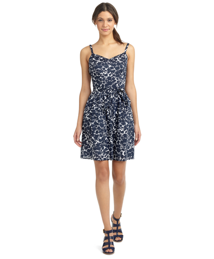 Buy Thin Strap Dress, see details about this diamond and more