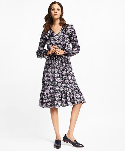Dresses for Women & Designer Dresses | Brooks Brothers