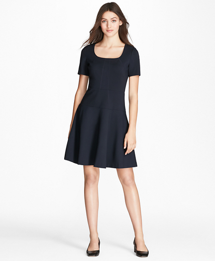 Dresses for Women & Designer Dresses | Brooks Brothers