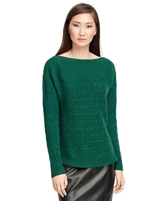 Wy Sweaters 32
