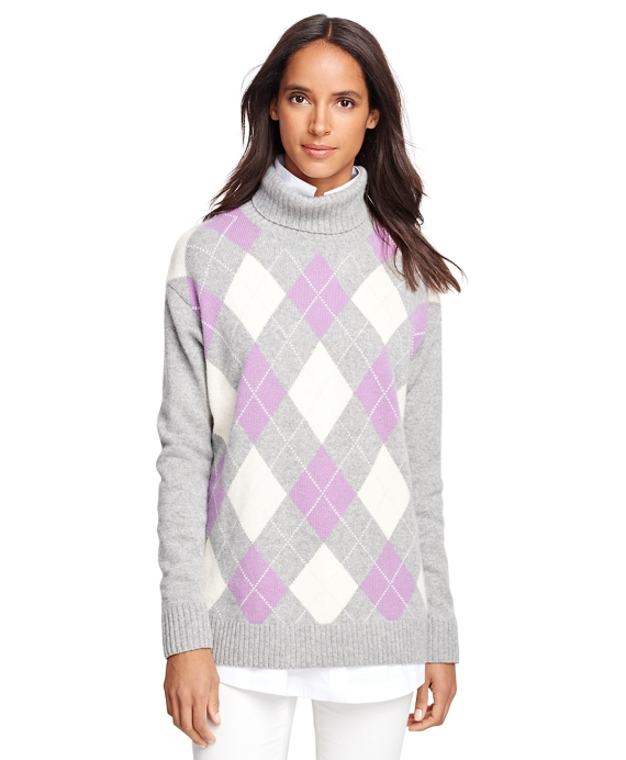 Shop for argyle sweater vest women online at Target. Free shipping on purchases over $35 and save 5% every day with your Target REDcard.