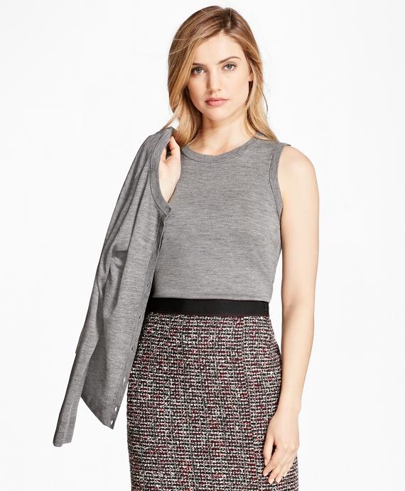 Saxxon™ Wool Shell Grey