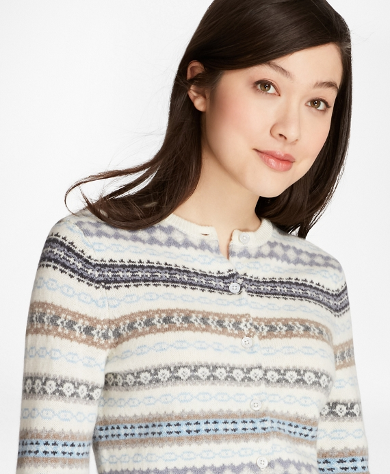 Women's Sweater and Cardigan Sale | Brooks Brothers