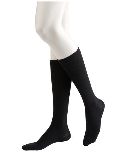 Energizing Trouser Socks