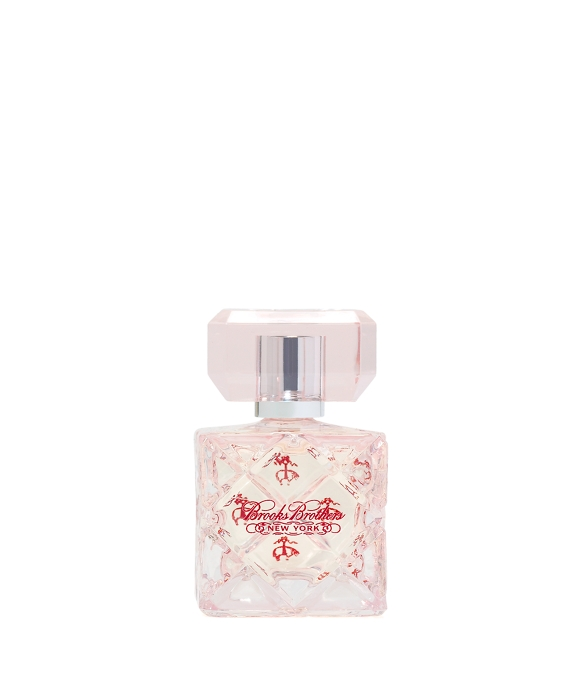 Brooks Brothers New York™ Ladies Eau De Parfum Mini .5 oz As Shown