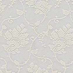 HOMECOMING LACE CREAM