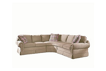 Custom Sofas Settees And Sectionals