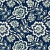 MONTERAY OUTDOOR INDIGO